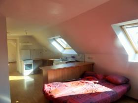 Image No.19-Maison de 1 chambre à vendre à La Chapelle-Neuve