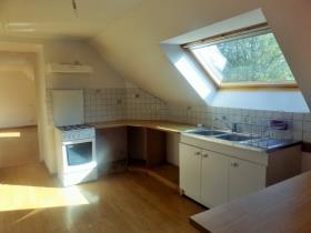 Image No.20-Maison de 1 chambre à vendre à La Chapelle-Neuve