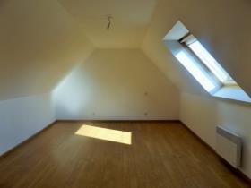 Image No.23-Maison de 1 chambre à vendre à La Chapelle-Neuve