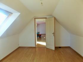 Image No.24-Maison de 1 chambre à vendre à La Chapelle-Neuve