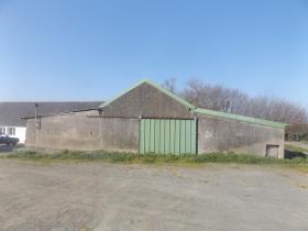 Image No.26-Maison de 1 chambre à vendre à La Chapelle-Neuve