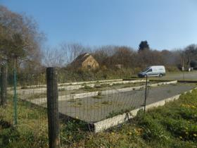 Image No.27-Maison de 1 chambre à vendre à La Chapelle-Neuve
