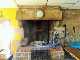 Image No.7-Maison de 1 chambre à vendre à La Chapelle-Neuve