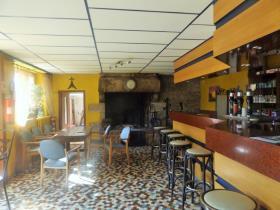 Image No.6-Maison de 1 chambre à vendre à La Chapelle-Neuve