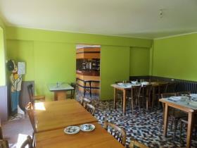 Image No.9-Maison de 1 chambre à vendre à La Chapelle-Neuve