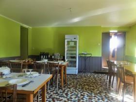 Image No.10-Maison de 1 chambre à vendre à La Chapelle-Neuve