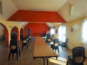 Image No.11-Maison de 1 chambre à vendre à La Chapelle-Neuve