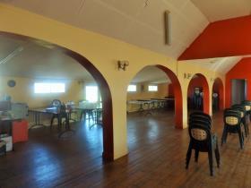 Image No.12-Maison de 1 chambre à vendre à La Chapelle-Neuve