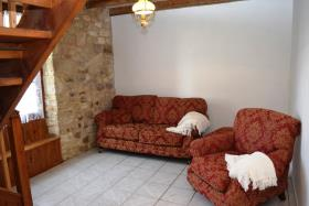 Image No.13-Maison de 4 chambres à vendre à Lignol