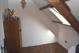 Image No.15-Maison de 4 chambres à vendre à Lignol