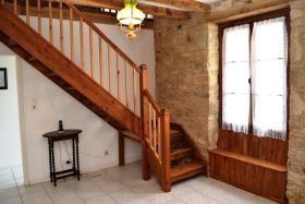 Image No.14-Maison de 4 chambres à vendre à Lignol