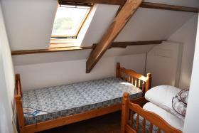 Image No.16-Maison de 4 chambres à vendre à Lignol