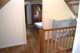 Image No.17-Maison de 4 chambres à vendre à Lignol