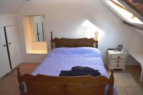 Image No.9-Maison de 4 chambres à vendre à Lignol