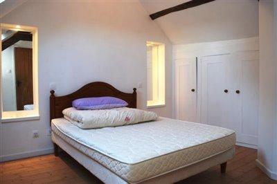 DSC_4205-HOUSE-1-CH2