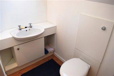 DSC_4207-HOUSE-1-WC