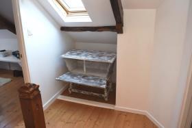 Image No.8-Maison de 4 chambres à vendre à Lignol