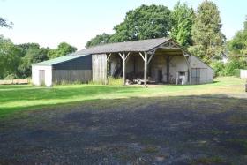 Image No.2-Maison de 4 chambres à vendre à Lignol