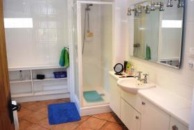 Image No.6-Maison de 4 chambres à vendre à Lignol