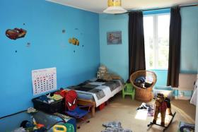 Image No.7-7 Bed House for sale