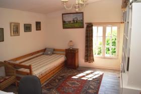 Image No.13-Maison de 4 chambres à vendre à Glomel