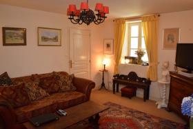 Image No.6-Maison de 4 chambres à vendre à Glomel