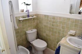 Image No.14-Maison de 4 chambres à vendre à Glomel
