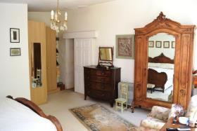 Image No.16-Maison de 4 chambres à vendre à Glomel