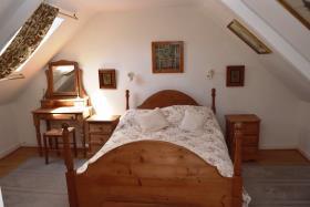 Image No.17-Maison de 4 chambres à vendre à Glomel