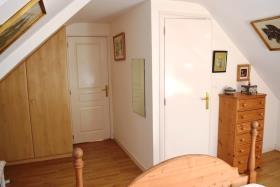 Image No.18-Maison de 4 chambres à vendre à Glomel