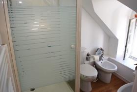Image No.19-Maison de 4 chambres à vendre à Glomel