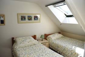 Image No.20-Maison de 4 chambres à vendre à Glomel