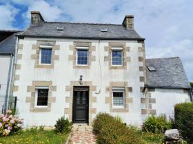 Image No.0-Maison de 2 chambres à vendre à Botsorhel