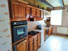 Image No.6-Maison de 2 chambres à vendre à Botsorhel