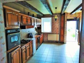 Image No.7-Maison de 2 chambres à vendre à Botsorhel