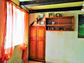 Image No.8-Maison de 2 chambres à vendre à Botsorhel