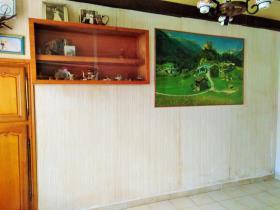 Image No.9-Maison de 2 chambres à vendre à Botsorhel