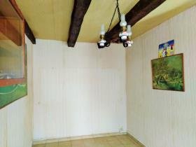 Image No.10-Maison de 2 chambres à vendre à Botsorhel