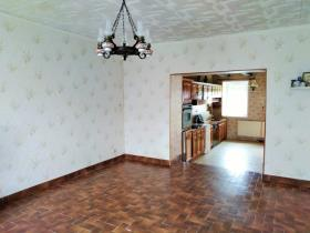 Image No.12-Maison de 2 chambres à vendre à Botsorhel