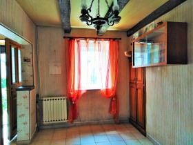 Image No.11-Maison de 2 chambres à vendre à Botsorhel