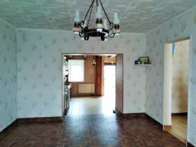 Image No.13-Maison de 2 chambres à vendre à Botsorhel