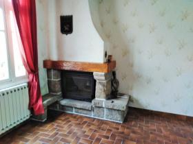 Image No.14-Maison de 2 chambres à vendre à Botsorhel