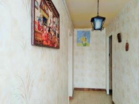 Image No.16-Maison de 2 chambres à vendre à Botsorhel