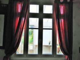 Image No.15-Maison de 2 chambres à vendre à Botsorhel