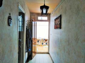 Image No.17-Maison de 2 chambres à vendre à Botsorhel