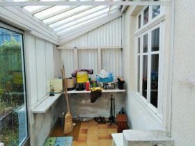 Image No.18-Maison de 2 chambres à vendre à Botsorhel