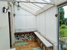 Image No.19-Maison de 2 chambres à vendre à Botsorhel