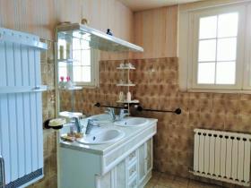 Image No.20-Maison de 2 chambres à vendre à Botsorhel