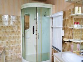 Image No.21-Maison de 2 chambres à vendre à Botsorhel