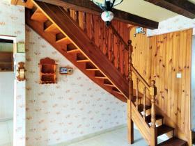 Image No.24-Maison de 2 chambres à vendre à Botsorhel